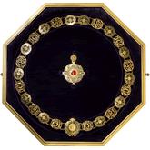 大勲位菊花章頸飾のケース入り画像【非レプリカ】